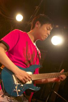 photo_kurosawa